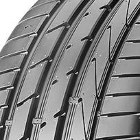 pneus Ventus S1 Evo 2 K117 225/45 Zr17 94Y Xl avec protège-jante MFS