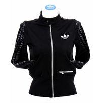 Adidas originals - Veste de survêtement Night Logo Tt - Ref. V32884