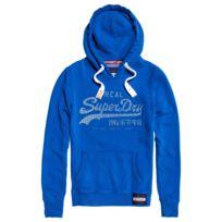 Sweat Team Sport Ice Grey Surf Blue