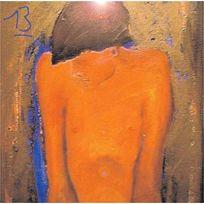 Parlophone - Blur - 13 Boitier cristal Réédition