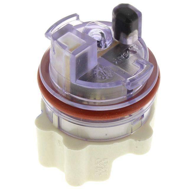 Whirlpool Interrupteur owi pour Lave-vaisselle Bauknecht, Lave-vaisselle Laden, Lave-vaisselle , Lave-vaisselle Ignis, Lave-vaisse