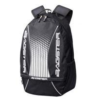 711b540e38 BAGSTER - sac à dos moto scooter PLAYER EVO PC noir-blanc 18L - XSD239