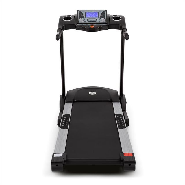 CAPITAL SPORTS - Pacemaker X55 Tapis de course 3 PS/6,5 PS 22 km/h