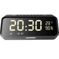 Blaupunkt - Radio-réveil Blp2400