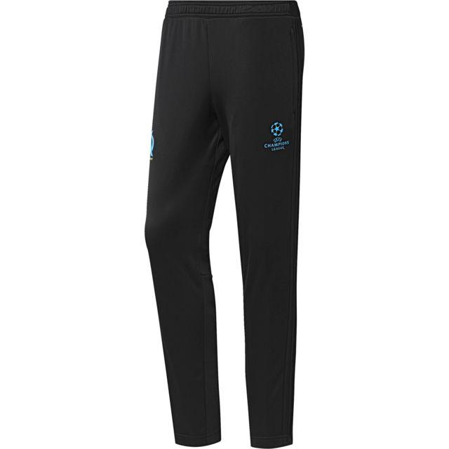 Adidas Om Pas Training Eu Vente Pantalon Cher Achat rxwPHIrqE
