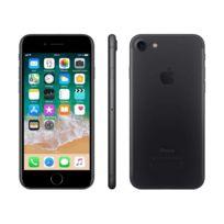 APPLE - iPhone 7 - 128 Go - MN922ZD/A - Noir