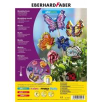 Eberhard Faber - 570427