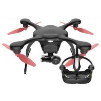bece0a20de9019 drone avec lunette - Achat drone avec lunette pas cher - Rue du Commerce