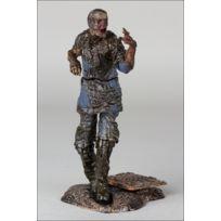 McFarlane - Walking Dead - Figurine Mud Walker 12cm