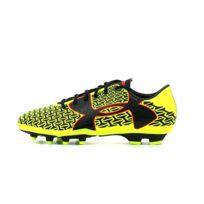 Under Armour Chaussures de football Clutchfit Force 2.0 Hybrid Under Armour soldes 1Tt6mixMX