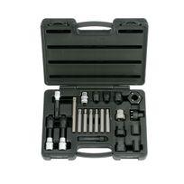 Force - Outils D Alternateur - Kit Pour Demonter Les Alternateurs