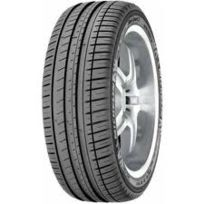 Michelin - Pneu voiture Pilot Sport Ps3 Ao Xl 245 40 R 18 97 Y Ref: 3528709421669