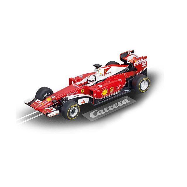 Carrera Voiture Go : Ferrari Sf16-H