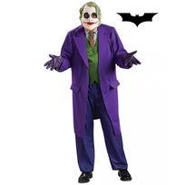 Marque Generique - Déguisement Joker Batman, adulte Xl