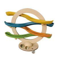 Plan Toys - Plantoys 5625 Pot Emissions Marble JAPAN Import