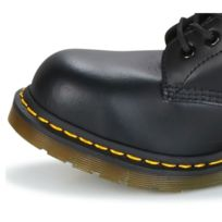 0903954a458 Chaussure homme talon 3 cm - catalogue 2019 -  RueDuCommerce ...