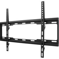 Oneforall1 - One For All Wm2611 Support mural pour Tv de 81 a 213cm 32-84