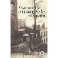 Marivole - Montmartre ensorcelé