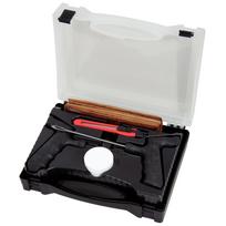 Ks Tools - Kit de réparation pneus Tubeless pour Vl 1501070