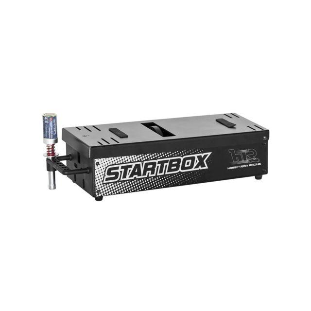 Robitronic Remplacement Moteur 775 13 T pour Robitronic Starterbox//r06010-01