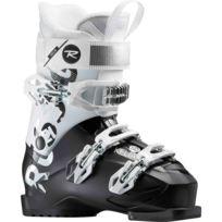 Chaussures De Ski Kelia 50 Noir Femme