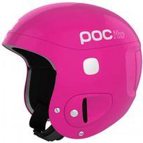 Poc - ito Skull Fluorescent Pink