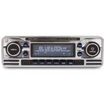 Caliber - Autoradio Mp3 Rmd 120BT
