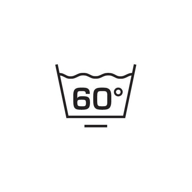 Nuits D'OR Paradise Matelas 135x190 Très Ferme Dehoussable Housse lavable à 60'°C- + Oreiller à Mémoire de Forme Offert