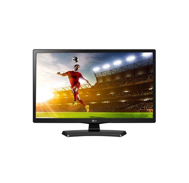 LG Full HD 1920x1080, IPS HDMI USB 2.0