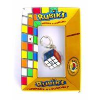 Rubik'S - Cube Porte-clés 3x3