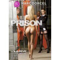 Dorcel - Prison