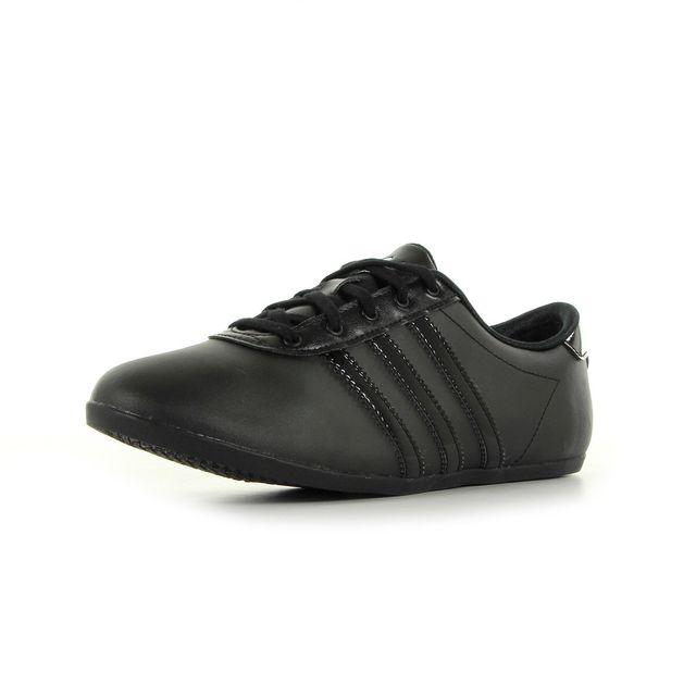 Adidas originals - Nuline W Noir - pas cher Achat / Vente ...
