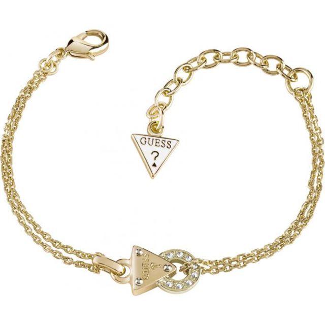 070b2399f455 Guess - Promo   Bracelet Ubb71510 Bijoux - pas cher Achat   Vente ...