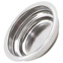 Delonghi - Filtre capsules - Cafetière, Expresso