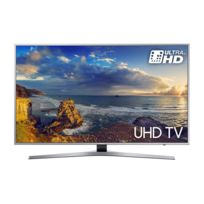 "Samsung - TV LED 65"" - UE-65MU6400"