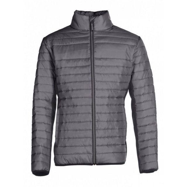 45e3cfe230f3 blouson-doudoune-coupe-vent-homme-fashion-cuir-fcpk517-gris.jpg