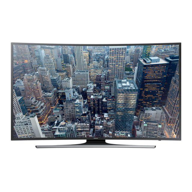 destockage samsung tv led 40 incurv uhd 4k smart tv pas cher achat vente tv lcd led. Black Bedroom Furniture Sets. Home Design Ideas