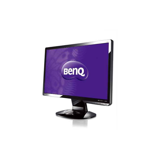 BENQ Moniteur 20