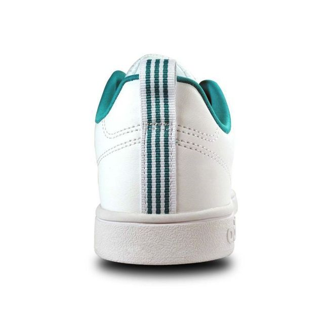 Chaussures Adidas Neo Pas Cher