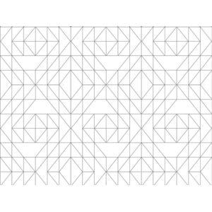 graham and brown papier peint 100 intiss motif trac graphique gris resibis 0cm. Black Bedroom Furniture Sets. Home Design Ideas
