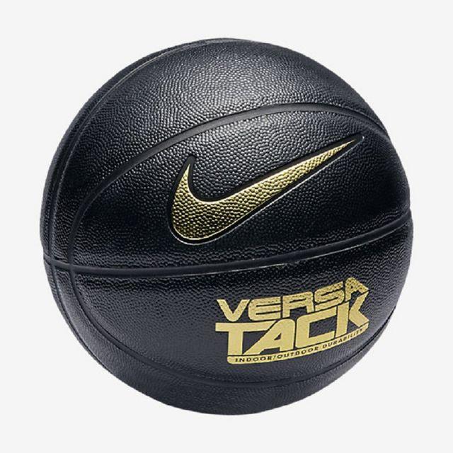 Nike Versa Tack Achat De Taille Ballon Basketball 7 Cher Pas UMzqpSV