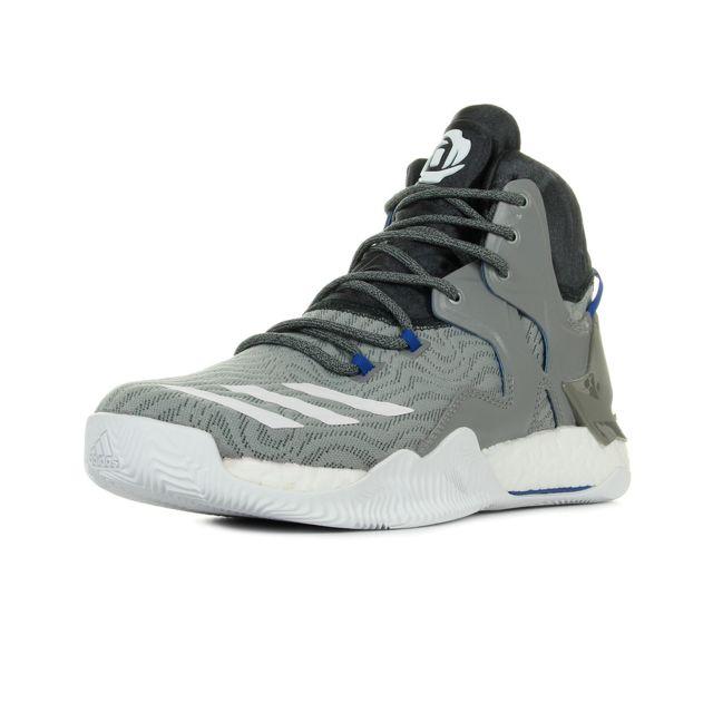 premium selection 36618 65a87 Adidas - D Rose 7