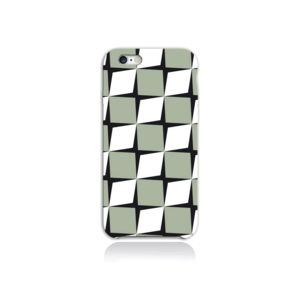 coque iphone 6 illusion