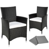 Les plus beaux fauteuils - catalogue 2019 - [RueDuCommerce - Carrefour]