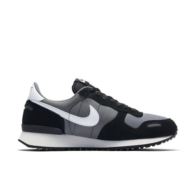 brand new 60107 6edbc Nike - Basket Air Vortex - 903896-001 Noir - 40 - pas cher Achat   Vente  Baskets homme - RueDuCommerce