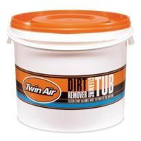 Twin Air - Récipient de nettoyage classic