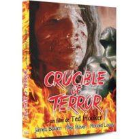 Artedis Films - Crucible of Terror