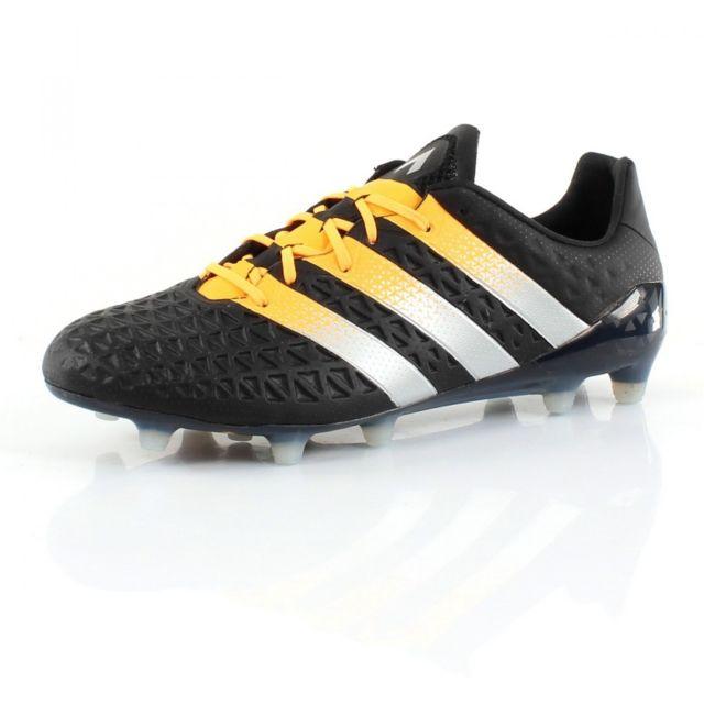 De Fgag 16 Football Chaussures 1 Ace XulOwiTkZP