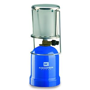 kemper lampe gaz ke2012 pas cher achat vente lanternes et lampes rueducommerce. Black Bedroom Furniture Sets. Home Design Ideas