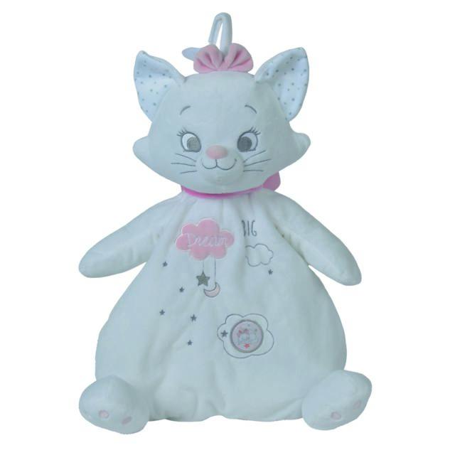 5299472b8a964 DISNEY BABY - Range pyjama MARIE - pas cher Achat   Vente Pyjamas ...